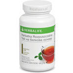 Thermojetics 50g Herbalife