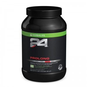 Herbalife24: Prolong