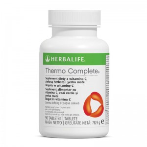 Thermo Complete Herbalife