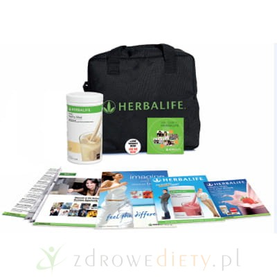 Pakiet Partnerski Herbalife.jpg